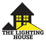 Vermont Lighting House